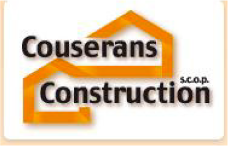 Couserans Construction